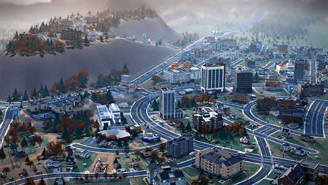 how to play simcity classic on windows 7